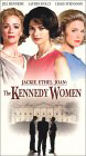 The Kennedy Women- Jill is EXCELLENT in this!