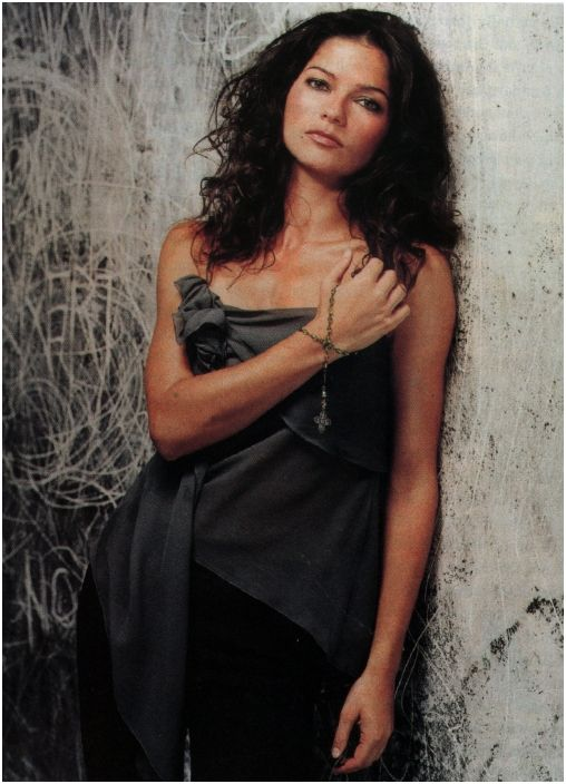 Jacqueline Hennessy